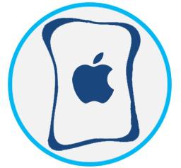 Obaly a kryty na iPad
