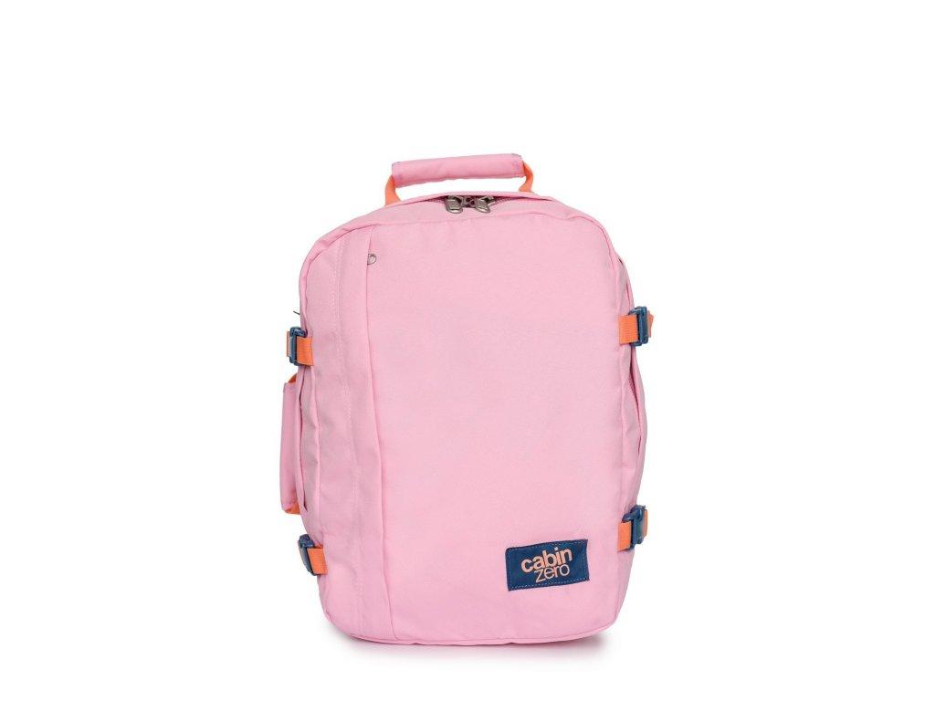cabinzero classic flamingo pink21 1500x1500