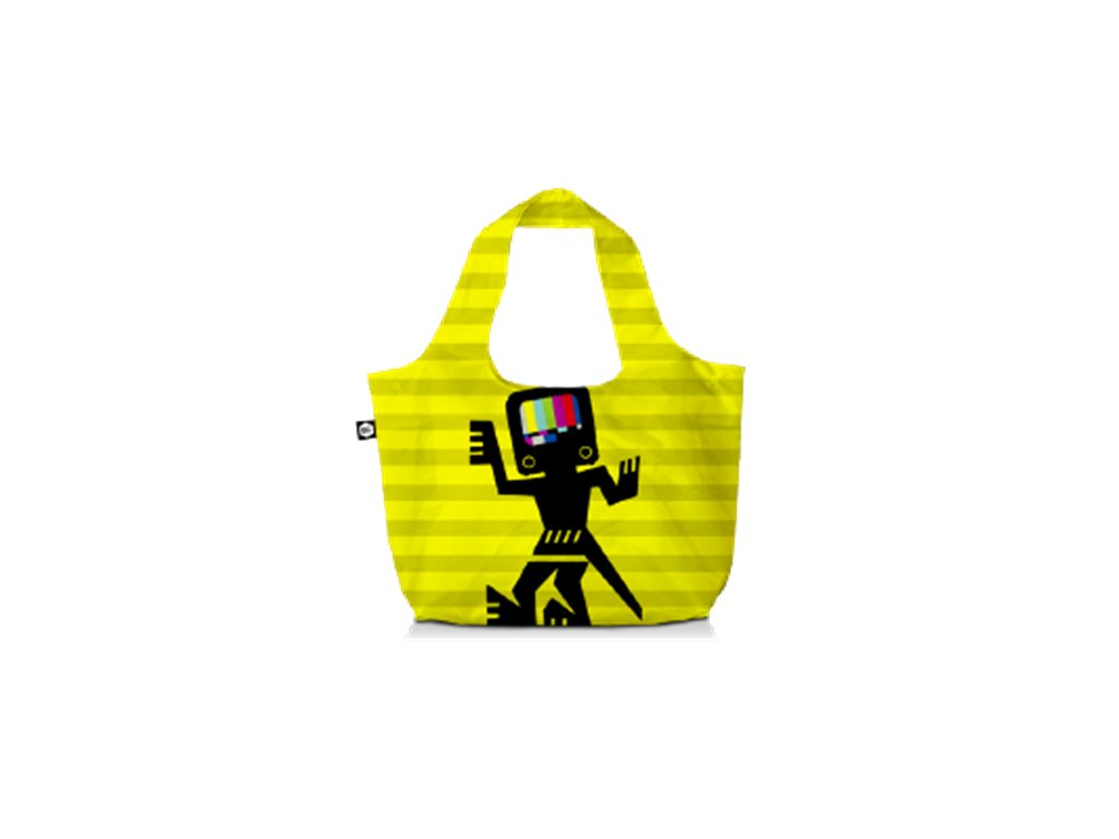 BG_Berlin_Eco_Bag_Cave_Man_Yellow