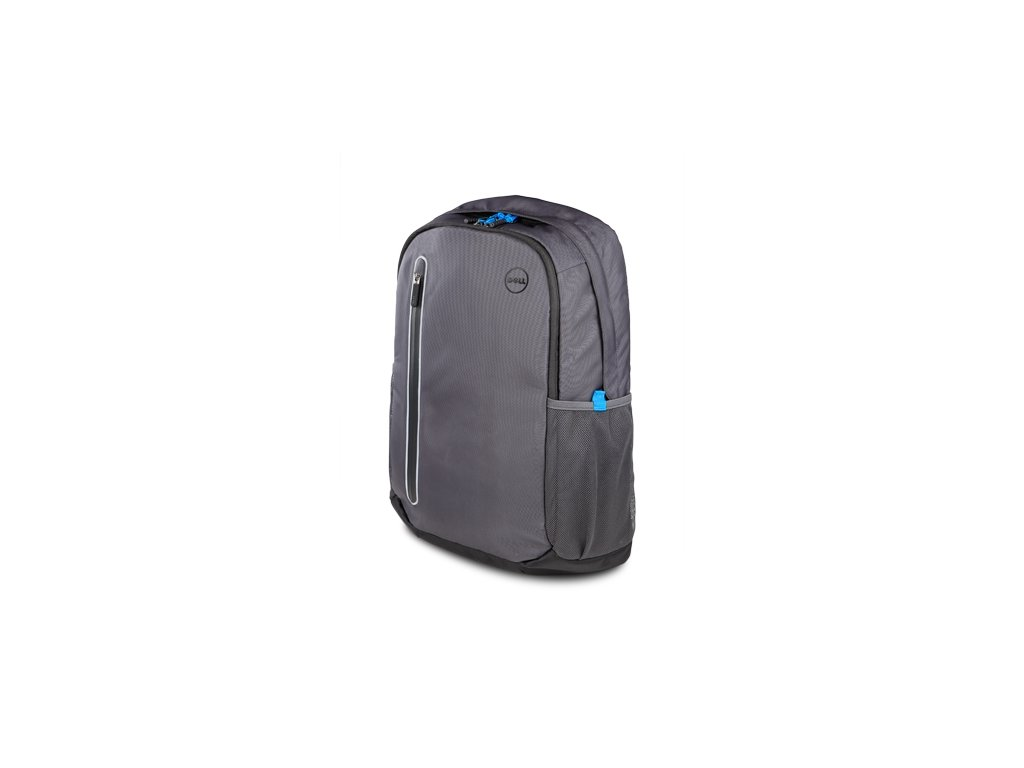 """Dell batoh Urban Backpack pro notebooky do 15"""" (38,5cm)"""