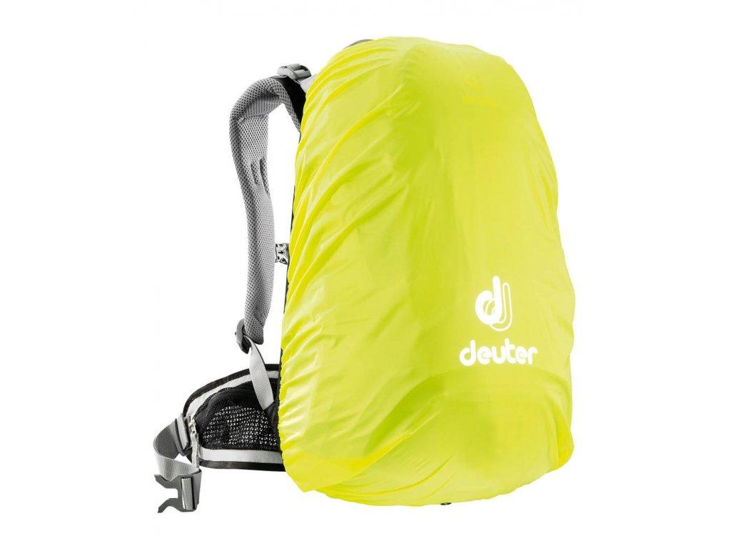 Deuter Raincover I neon - pláštěnka na batoh