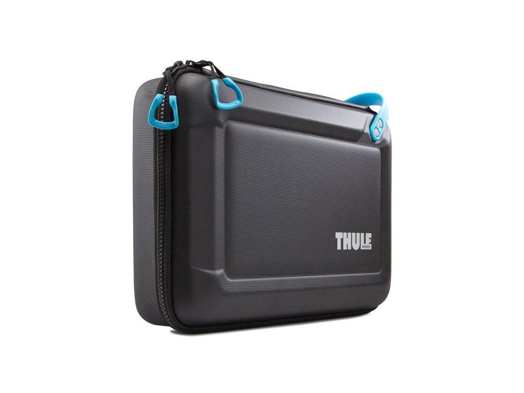 Thule Legend pouzdro na GoPro® velké TLGC102