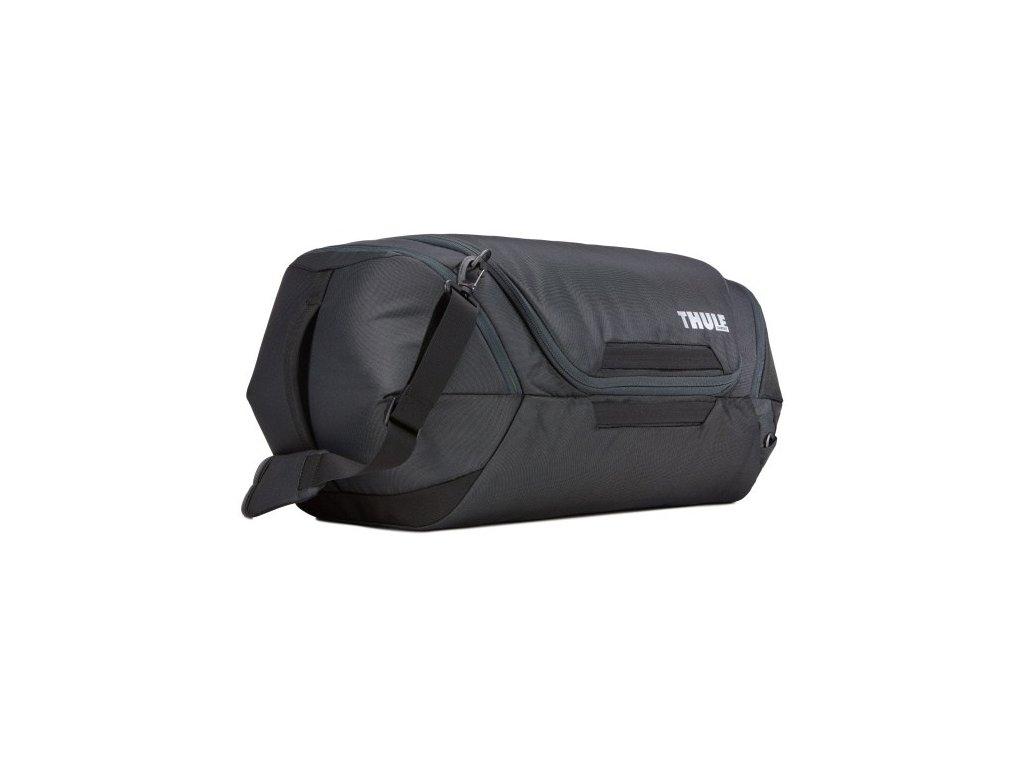 e038a56974d17 šedé cestovné tašky - SvetBatohov.sk