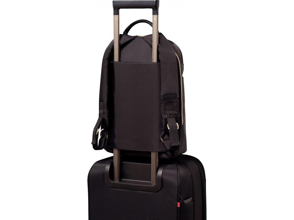 c2a51be9dc Wenger dámský batoh Alexa 16