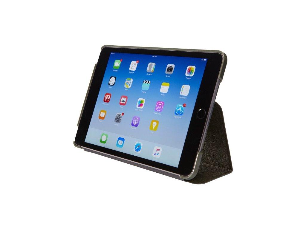 4bf6e323ec ... Case Logic SnapView™ pouzdro na iPad mini 4 CSIE2242 - zelené ...