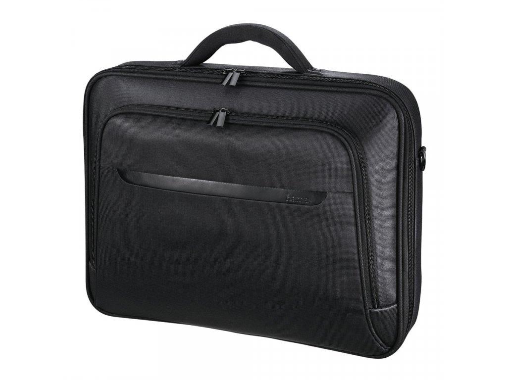 6d358cb628 Tašky na notebook 16