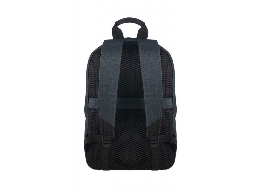 37c46e057b3 ... 152117 8 american tourister sonicsurfer laptop backpack 15 6 jeans 25  5l ...