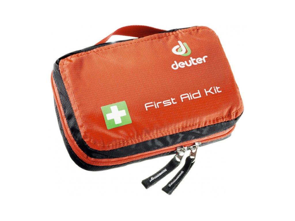 Deuter_First_Aid_Kit_-_EMPTY_papaya