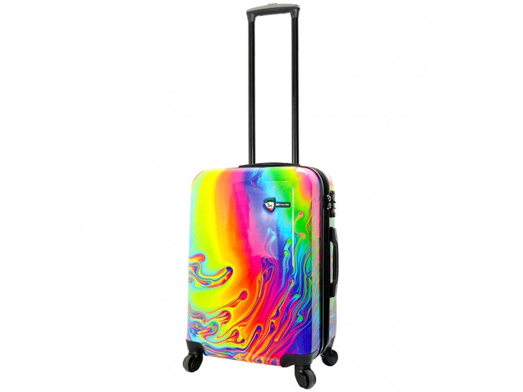 158582 kabinove zavazadlo mia toro m1533 3 s