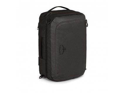 transporter global carry on 38 f19 side black 1