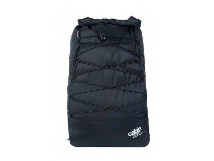 CabinZero Adventure Dry 30L Absolute Black
