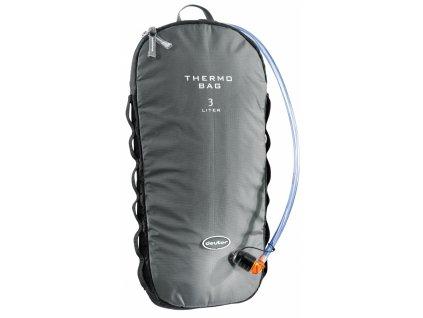 Deuter Streamer Thermo Bag 3.0 l - obal