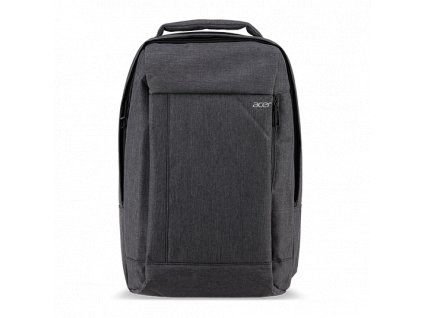 "ACER BACKPACK 15,6"" Two-Tone Grey ABG740"