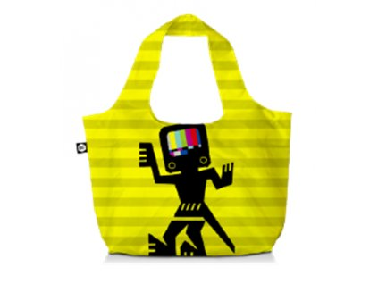 BG_Berlin_Eco_Bag_Cave_Man_Yellow