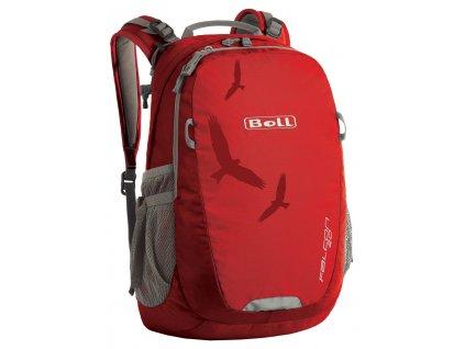 Boll Falcon 20 TRUERED - detský batoh