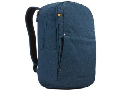 """Case Logic Huxton batoh na Notebook do 16,6"""" HUXDP115 - modrý"""