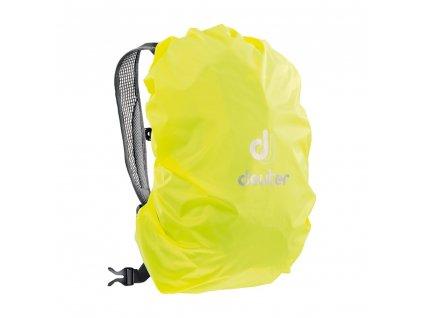 Deuter Raincover Mini - pláštěnka na batoh