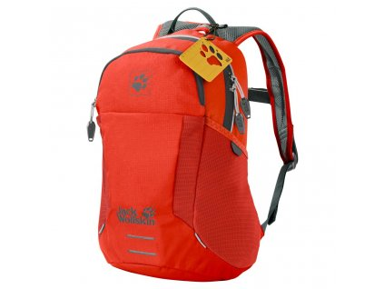 Jack Wolfskin KIDS MOAB JAM lava orange