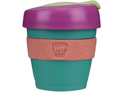 KeepCup Cherry