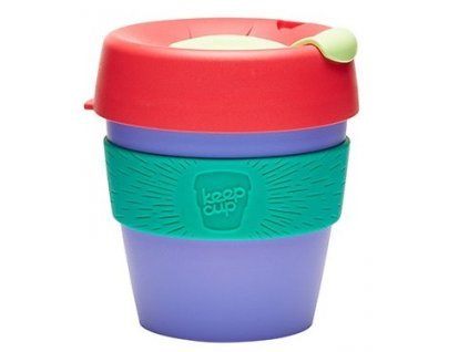 KeepCup Watermelon