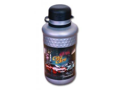 Láhev na pití City Cars