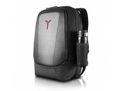 Lenovo Y Gaming Armored Backpack B8270  + LED svítilna