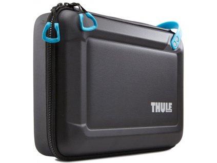 Thule Legend pouzdro na GoPro® velké TLGC102  + LED svítilna