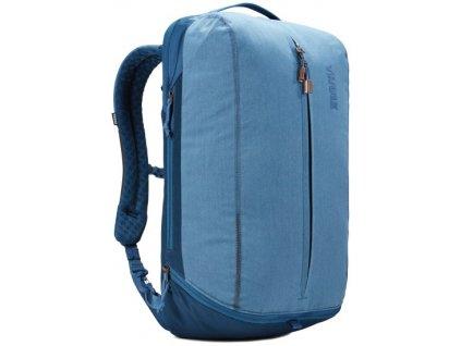 Thule Vea batoh 21L TVIH116LNV -světle modrý  + LED svítilna + zľava 10% s kódom AKCE10