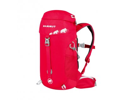 Mammut First Trion 12 light carmine 3341