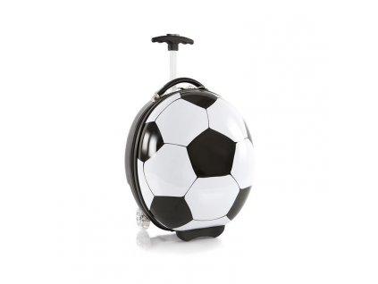soccer 01 1024x1024