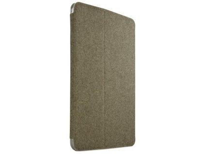 Case Logic SnapView™ pouzdro na iPad mini 4 CSIE2242 - zelené