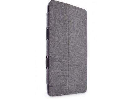Caselogic desky SnapView™ na iPad mini FSI1082K - černé