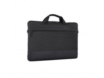 Obal Dell Professional 15