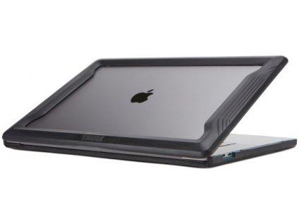 """Thule Vectros ochranný kryt pro 15"""" MacBook Pro TVBE3156  + LED Svítilna"""