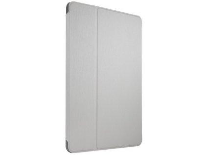 "Case Logic Pouzdro SnapView™ 2.0 na iPad Air 2 / Pro 9,7"" CSIE2143 - šedé"