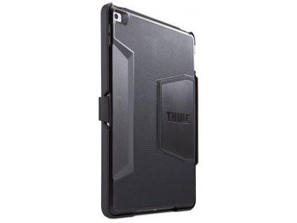 Thule Atmos X3 vysoce odolné pouzdro na iPad® mini 4 TAIE3142K  + LED Čelovka 3W