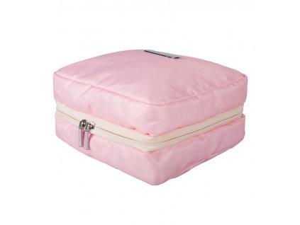 cestovný obal na spodní prádlo SUITSUIT® Pink Dust