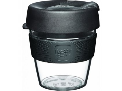 keepcup clear edition origin 0227 l