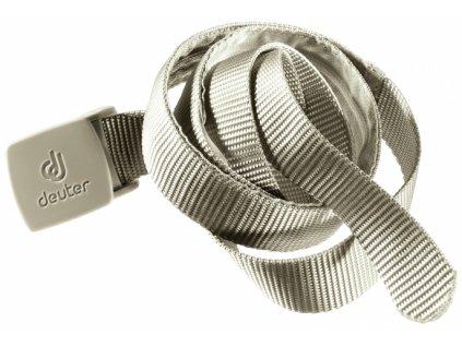 Deuter Security Belt sand - Pásek