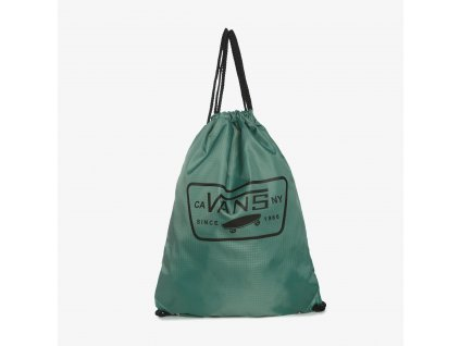 VANS MN LEAGUE BENCH BAG LAUREL WRE