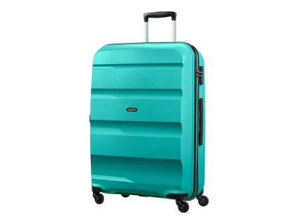 145310 american tourister bon air spinner l deep turquoise