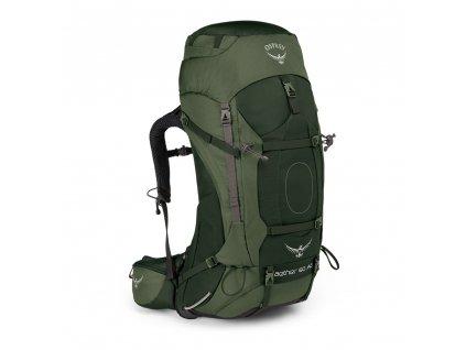 143617 8 osprey aether ag 60 adirondack green