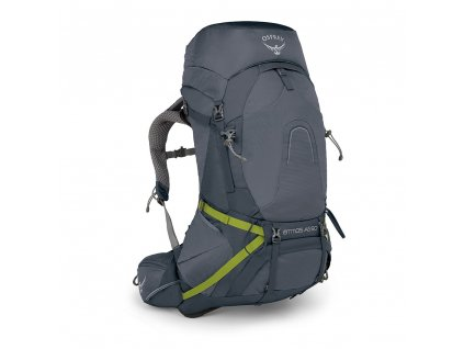 atmosag50 side abyss grey 3