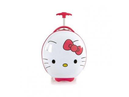 135771 3 heys kids hello kitty