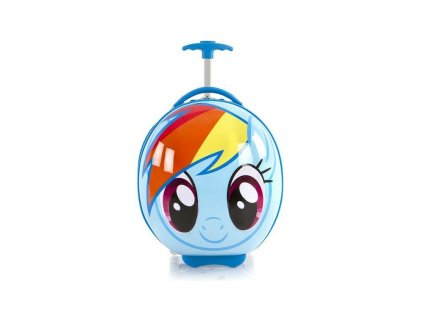 144871 4 heys kids my little pony