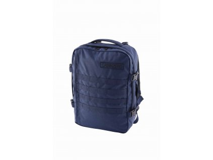 144814 5 cabinzero military 28l navy