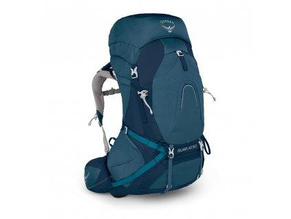 auraag50 side challenger blue 2 (1)