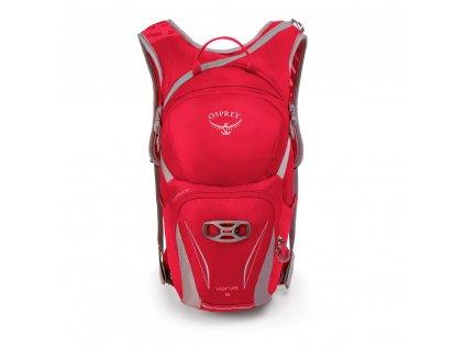 143929 1 osprey verve 9 scarlet red