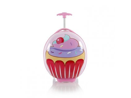 150143 3 heys kids cupcake