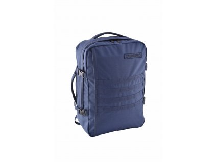 150770 cabinzero military 44l navy